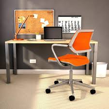 Desks For Two Person Office by 2 Person Home Office Desk U2013 Amstudio52 Com