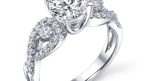 kay jewelers sale wedding rings awesome wedding rings kay jewelers we picked this