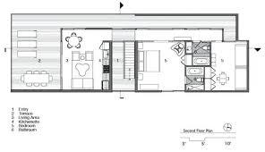 small concrete house plans concrete house plans hsfurmanek co
