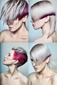 Bob Frisuren Vidal Sassoon by 25 Melhores Ideias De Vidal Sassoon Hair Color No