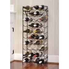 floor wine racks freestanding wine racks wine rack country