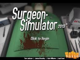 Meme Simulator - simulator game parodies know your meme