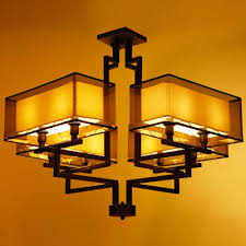 Ceiling Lights For Sitting Room Ceiling L Ceiling Lights Iron Ceiling L 17126 Oovov