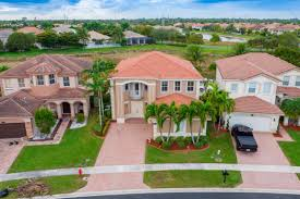 Wellington Florida Map by Real Estate Contingent 10549 Galleria Street Wellington Fl