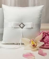wedding pillows ring bearer pillows