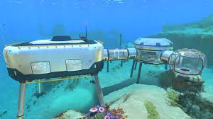 seabases subnautica wiki fandom powered by wikia