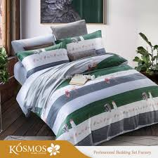 10000 Thread Count Sheets Cotton Flower Design Bed Sheet Cotton Flower Design Bed Sheet