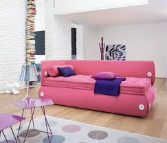 Children S Living Room Furniture Colorful And Multifunction Bed For Childrens Bedroom