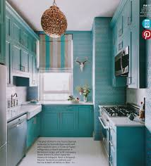 kitchen design marvelous beautiful kitchens blue kitchen design