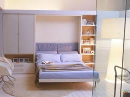 Folding Bed Wall Home Design Gorgeous Beds Fold Into Wall Fascinating Impressive