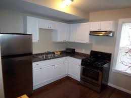 three bedroom apartments for rent d alessandro house buyers 1084 s plymouth ave down