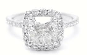 harry winston engagement rings prices cushion cut harry winston style diamond engagement ring with halo c11