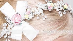 children s hair accessories dress shop goldbunny rakuten global market children s hair