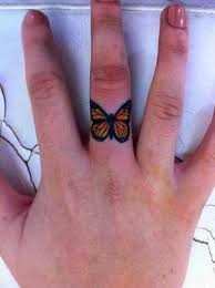 77 most beautiful small tattoos that everyone wish to