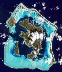 Bora Bora On Map Of The World by 129 Best Places To Go Images On Pinterest Travel Places To Go