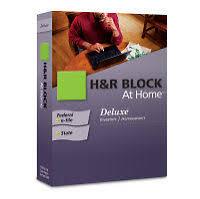 Broderbund Standard Computer Software EBay - Broderbund home design