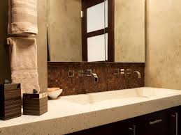 Paint Color Ideas For Bathrooms Bathroom Small Bathroom Lighting 6 Lighting For Small Bathrooms