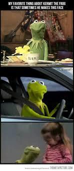 Kermit Meme My Face When - best photos of funny kermit face my favorite kermit face my face