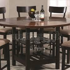 Esszimmer Ideen Ikea Schönes Zuhaus Und Moderne Hausdekorationen Esszimmer Tische