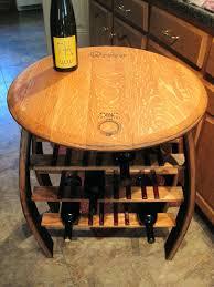 wine barrel wine rack u2013 excavatingsolutions net