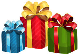 colorful gift boxes png clipart best web clipart