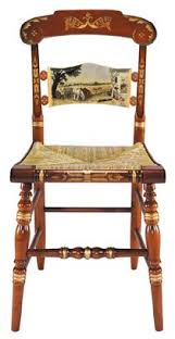thanksgiving chair 1985 limited editions 1080 085 the