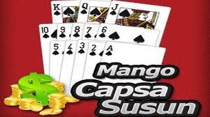 mango apk mango capsa susun hack apk silver gold and mango hack apk android