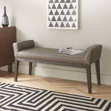 Bedroom Bench Seats Bedrooms Sensational Entryway Bench With Shoe Storage