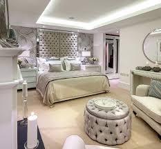 show home interior design show home for square s wimbledon development