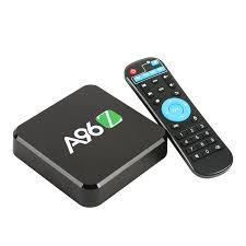 best android media player best android tv box 2017 ott box 4k uhd 2 16g wifi media