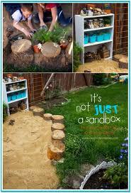 backyards awesome how 82 cheap backyard play ideas trendy