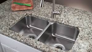 How To Remove A Kitchen Countertop - countertops replacing undermount kitchen sink replace undermount