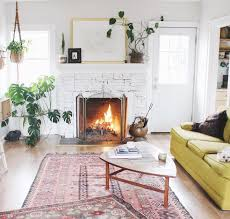 19 ways to turn your home into a bohemian retreat