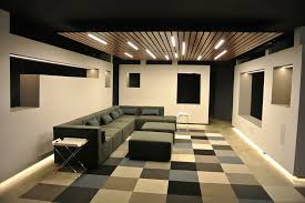 Media Room Pictures - woodgrille image gallery architectural surfaces