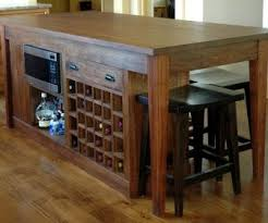 custom kitchen islands with seating custom kitchen islands near me tag granite kitchen island custom