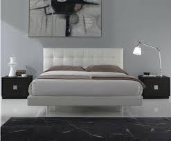 chambre a coucher gris et chambre à coucher chambre coucher design gris blanc idée couleur