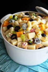 the 25 best picnic pasta salads ideas on pinterest picnic salad