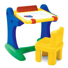 bureau tableau 2 en 1 tableau bureau enfant tableau enfant chicco banc ecole bureau
