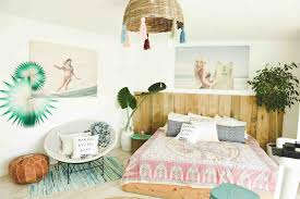 Surf Home Decor by Montauk Summer Surf Party Billabong