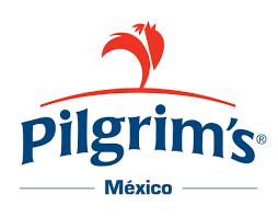 pilgrim pride application brands pilgrim s