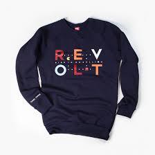 space jam sweater air 11 space jam revolt clothing