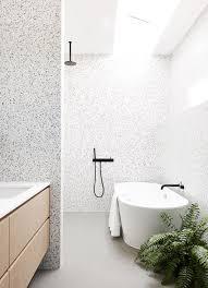 bathroom ideas melbourne zunica design zunica interior architecture and design