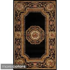 Momenti Rugs Momeni 5x8 6x9 Rugs Shop The Best Deals For Nov 2017