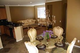 Indoor House Paint Best Interior House Paint Brands Home Decor U0026 Interior Exterior