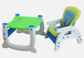high chair converts to table and chair the perfect 45 pic baby table chair excellent tuppercraft com