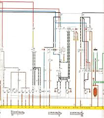 diagram diagram building electrical installation pdf wiring