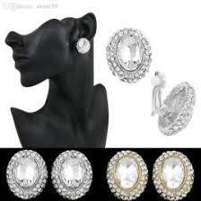 cheap clip on earrings cheap clip on earrings millions inspiration of jewelry tfrc jewelry