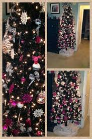 31 best lexie s tree images on