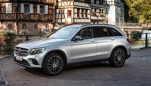 mercedes benz jeep 2015 price mercedes benz glc pricing and specifications photos 1 of 15