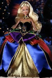 die besten 25 princess barbie dolls ideen auf